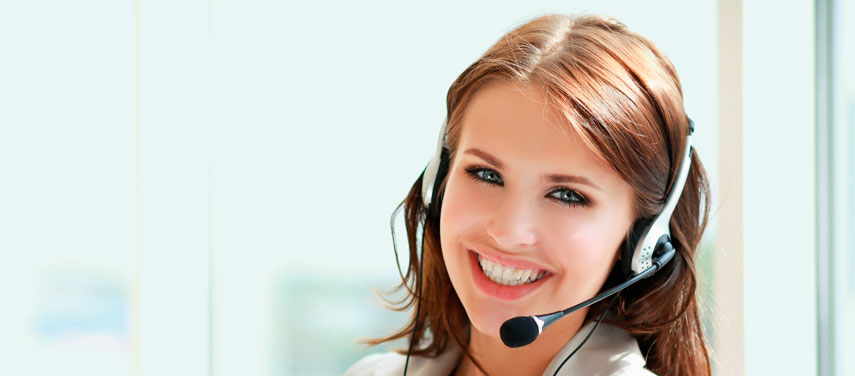 contactar-hermet10-telefono