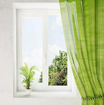 diseno-ventanas1