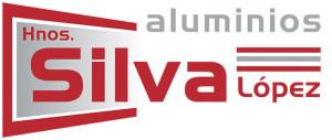 Aluminios Hermanos Silva – Ventanas PVC Sevilla – Ventanas Aluminios Hermanos Silva. Lebrija, Sevilla.
